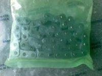 6659970194 Lant pompa ulei Ssangyong Rexton / Kyron / Actyon