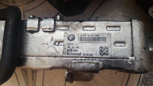 782321008 racitor egr bmw + orice model reparatie