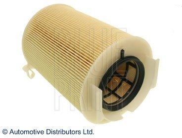 80699/9 filtru unix pt audi,seat,skoda,vw
