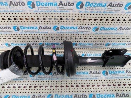 82005675686 amortizor stanga fata Nissan Kubistar 1.5dci