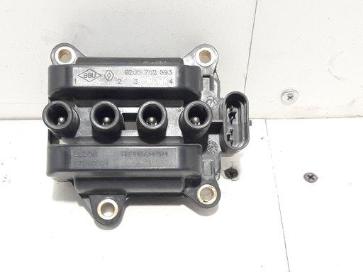 8200702693 bobina inductie clio 3 logan