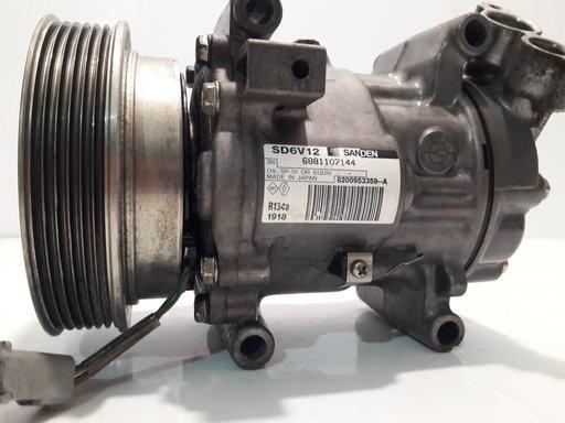 8200953359 Compresor ac clima renault twingo 2