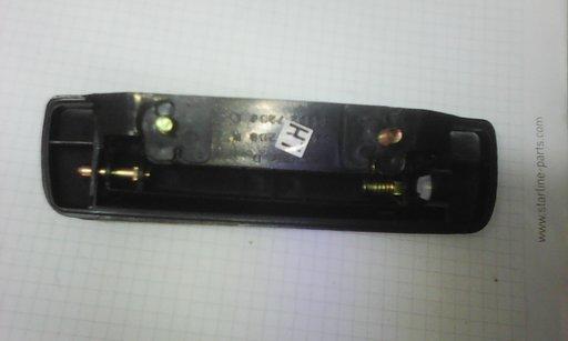 82820 Maner usa exterior stanga Daewoo Tico NOU !