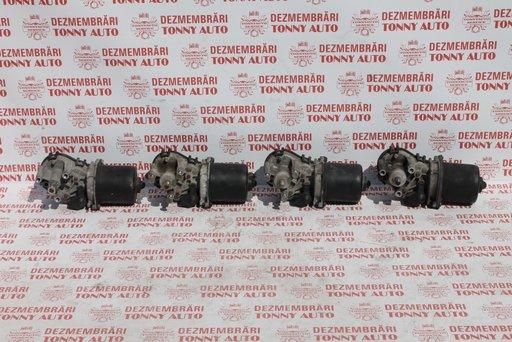 8377427 motoras stergatoare mini cooper