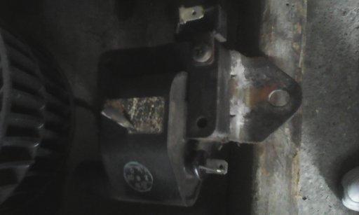 96336522 Bobina inductie Daewoo Matiz/Tico/Damas