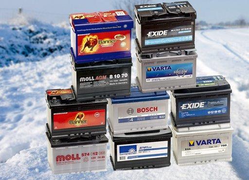 A venit iarna avem oferte pentru toate tipurile de baterii varta,bosch,rombat,exide etc