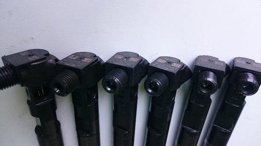 A6510704987 Injector Jeep Compass CRD Mercedes 2.2 CDI 28342997 Delphi 28348371 R00002D