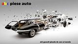Abc Piese Auto