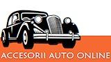 Accesorii Auto Online