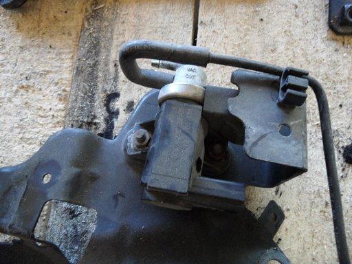 Actuator comanda turbo 2.0 TDI BLB 8E0 906 627 C