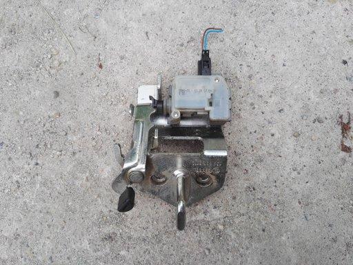 Actuator hayon Skoda Octavia 2, break, 2008