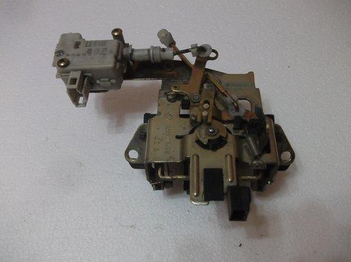 Actuator motoras electric haion passat b5 3B2 golf 4 3B0810773A 3B0959782