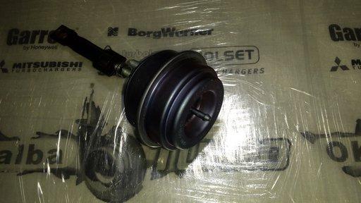 Actuator supapa Turbo Garrett Gt1749Vnt Volkswagen 1.9 Tdi 90 cp