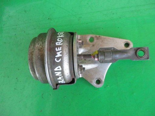 Actuator turbo / capsula vacumatica / supapa turbo