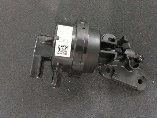 Actuator vacuumatic/ wastegate BKS VW Transporter T6 An 2016-2018 Cod 4L0129061