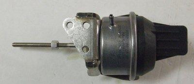 Actuator Wastegate Capsula Vacuum Vacumatica 2.0 T