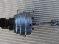Actuator Wastegate Supapa Capsula Vacuum Turbo 1.6 TDI CR 90 105 CP