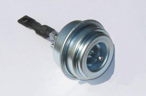 Actuator Wastegate Supapa Capsula Vacuum Turbo Tur