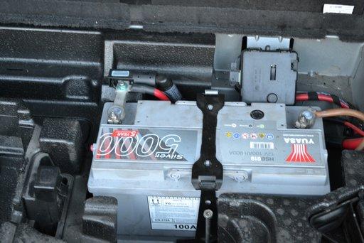 ACUMULATOR BATERIE BMW X 3 E83 2.0 D 150 CP M SPORT