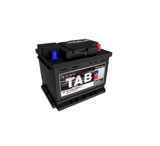 Acumulator Baterie TAB 45 Ah Opel Astra H 1.6