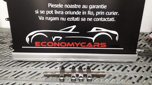 Acumulator, Baterie Toyota Prius
