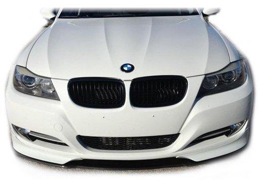 Adaos bara fata BMW e90 facelift