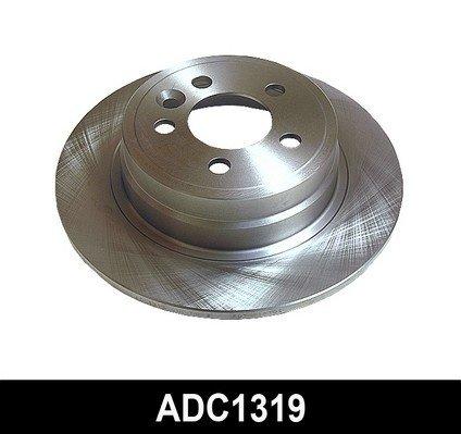 Adc1319 set comline spate pt rover 75,mg mg zt