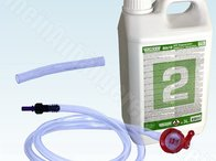 ADITIV Filtru particule EOLYS DPX176 3L Generatia 2-a