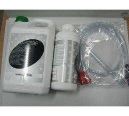 Aditiv filtru particule - PEUGEOT Original - 1l