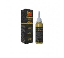 Aditiv lubrifiant - METABOND BIKE - 120 ml