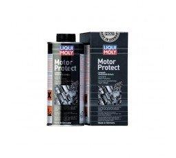 Aditiv ulei motor - LIQUI MOLY - 500 ml
