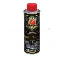 Aditiv ulei motor - METABOND 4T - 250 ml