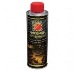 Aditiv ulei motor - METABOND OLD SPEZIAL - 250 ml