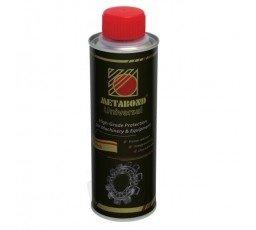 Aditiv ulei motor - METABOND UNIVERSAL - 250 ml