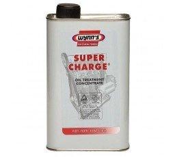 Aditiv ulei motor - WYNNS Super Charge - 1l