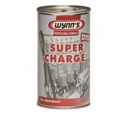 Aditiv ulei motor - WYNNS Super Charge - 325 ml