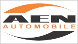 AEN Automobile