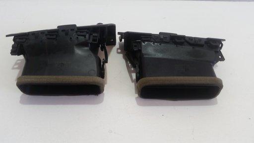 Aeratoare bord dreapta BMW E60 Seria 5 M Automat 2005 3.0