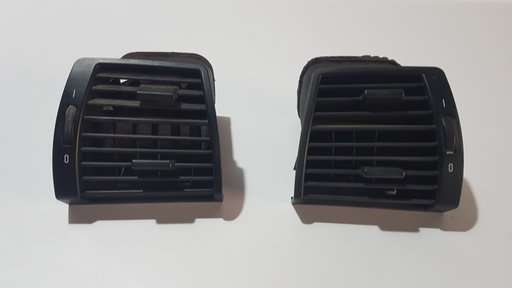 Aeratoare bord stanga/ dreapta BMW X5 E53 Automat 4.4