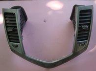 Aeratoare centrale Chevrolet Cruze