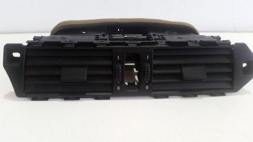 Aeratoare mijloc BMW E60 Seria 5 M Automat 2005 3.0