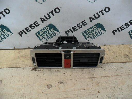 Aerator bord central Range Rover Vogue L322
