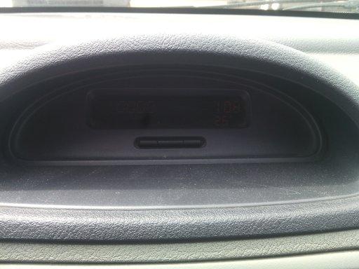 Afisaj bord Renault Clio 1.5 dci 2006