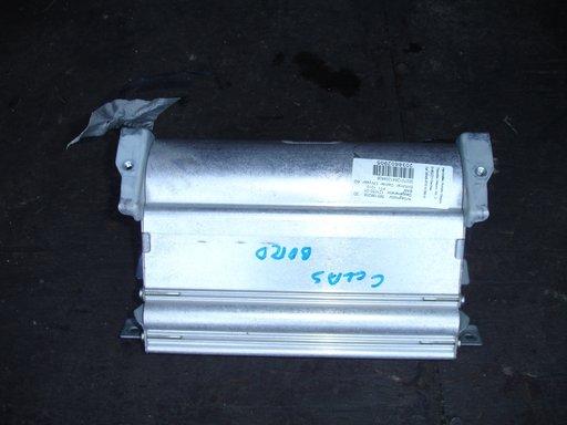Airbag bord mercedes c class w203 an 2001-2006