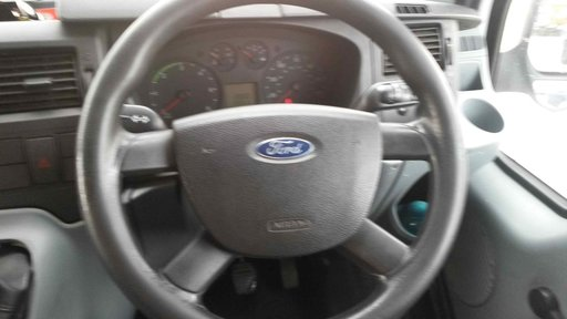 Airbag Ford Transit an 2006 - 2010