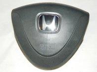 Airbag Honda Civic , 2006-2008