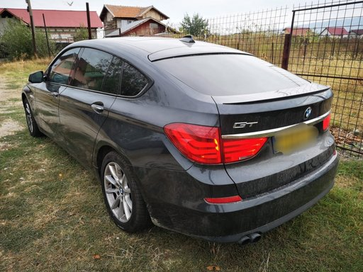 Airbag lateral BMW F07 2012 BERLINA 3.0d