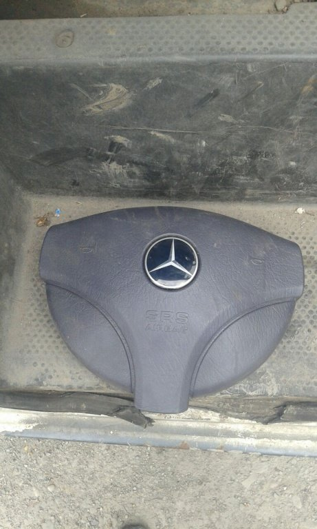 Airbag Mercedes A-Class W168