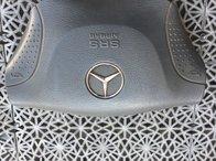Airbag mercedes vito an 1998 - 2003