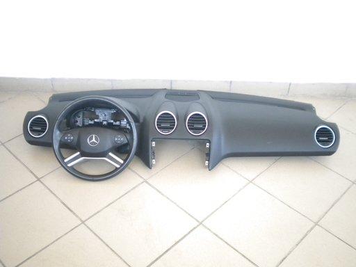 Airbag ML 2, W164